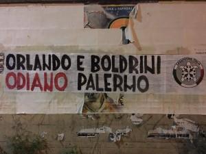 boldrini3