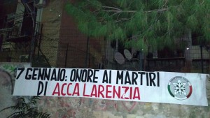 Acca-Larenzia-Palermo