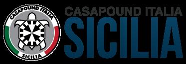 CasaPound Italia – Sicilia